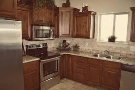Assembling Kitchen Cabinets Assembling Kitchen Cabinets Assembling Kitchen Cabinets Order