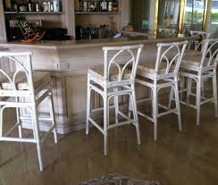 Kitchen Designers Sunshine Coast by Stools Kitchen Bar Counter Beautiful Unique Bar Stools For Sale