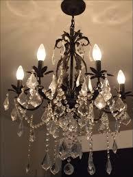 home depot outdoor chandelier lighting 73 most divine ikea chandelier for sale home depot crystal