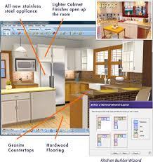 Hgtv Kitchen Design Hgtv Kitchen Design Software