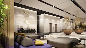 Interier Design Swiss Bureau Interior Design Dubai Uae