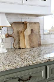 French Country Kitchen Backsplash - best 25 french country ideas on pinterest french country