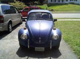 volkswagen buggy 1970 jax2a 1970 volkswagen beetle specs photos modification info at