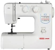 usha allure electric sewing machine price in india buy usha