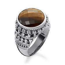 rings for men rings for men sterling silver jewellery sabo