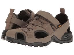 teva forebay 2 men u0027s brown sandal