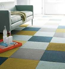 love the pattern great way to keep your colors neutral but still