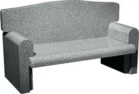 granite benches granite benches uk nh maine kingslearning info