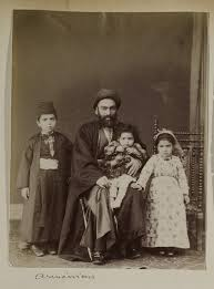 photographers in armenians and armenian photographers in the ottoman empire j