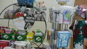 craft fair booth second booth set up for christmas sales 2017