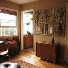 50 best interior painting colors ideas images on pinterest