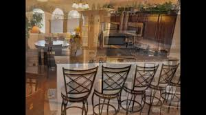 Kitchen Cabinets El Paso Tx Homes For Sale In El Paso East Side Side Retreat Very Private