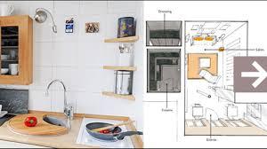 faire sa cuisine en ligne dessiner sa cuisine en ligne gratuit top requise existe en