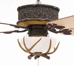 Deer Antler Ceiling Fan Light Kit 10 Best House Images On Pinterest Antlers Deer Antlers And