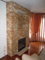 european quality renovation oakville universal house improvement
