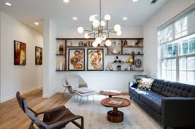 decoration design stunning interieur salon design contemporary amazing house