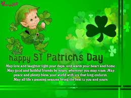 84 best saint patrick u0027s day images on pinterest birthday wishes