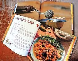 livre de recette cuisine 87 best livre de recettes images on searching menu