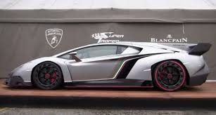 lamborghini veneno for sale lamborghini veneno for sale in germany