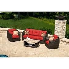 Lazy Boy Patio Furniture Cushions Lazy Boy Patio Furniture Home Design Ideas Adidascc Sonic Us