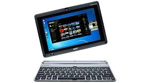 android tablets with keyboards another perk for android tablets attachable keyboards type on and