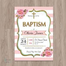 baptism invitations baptism invitations for mes specialist