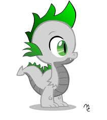 baby dragons free download clip art free clip art clipart