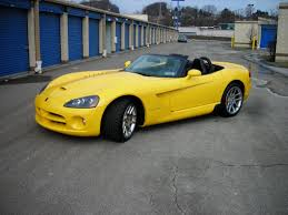 for sale 2005 viper srt 10 lotustalk the lotus cars community