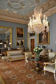 Interior Designs Of Homes by Best 25 Country House Interior Ideas On Pinterest French