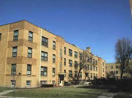 2 bedroom apartments buffalo ny 20 e morris avenue buffalo 2 bedroom apartment for rent 84223