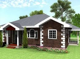 low cost house design low cost country house design nisartmacka com