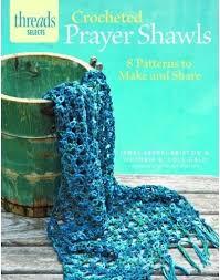 prayer shawl symbolism tip sheet