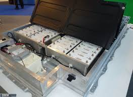 nissan leaf battery life understanding battery capacity loss for electric vehicles