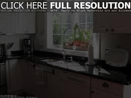 backsplash over kitchen sink ideas best kitchen sinks no windows