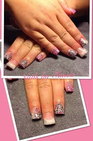 41 best nails images on pinterest make up pretty nails and nail