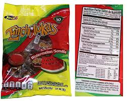 where to buy mexican candy pulparindo mexican candy assortment includes de la