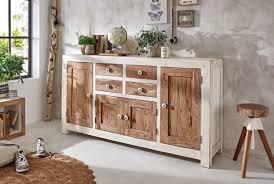 Wohnzimmer Ideen Tv Herrlich Möbel Weiß Holz Ohne Weiteres Auf Wohnzimmer Ideen Mit Tv