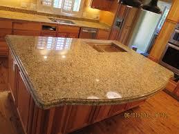kitchen island granite countertop ecowren kitchen efficiency units granite countertop island