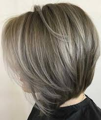 asymmetrical short haircuts for women over 50 2017 short hairstyles for women over 50 wow com image results