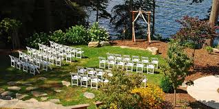 outdoor wedding venues in nc compare prices for top 373 mountain wedding venues in carolina