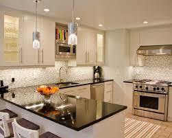 kitchen ideas white cabinets kitchen design white cabinets white kitchen designs with