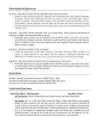 Restaurant Cashier Resume Professional Dissertation Hypothesis Ghostwriting Websites Gb