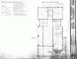 1200px putnam house floor plans typical framing plan unique charvoo