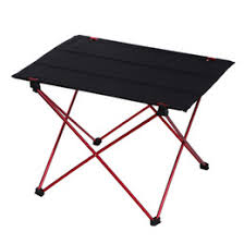Camping Picnic Table Aluminium Folding Camping Table Suppliers Best Aluminium Folding
