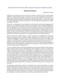 Msw Resume Hnd Business Assignment Help Cost Of Binding A Dissertation Sample