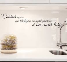 proverbe cuisine citation cuisine tenstickers