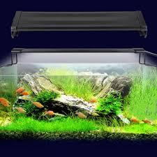 Led Light Bar 50 by Aliexpress Com Buy Led Aquarium Fish Tank Fishbowl Light