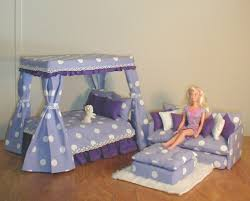 Barbie Beds 22 Best Barbie Guest Bedroom Images On Pinterest Guest Bedrooms