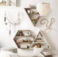 geometric home decor geometric home decor learn to diy