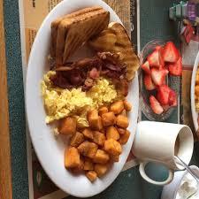 spring garden restaurant 27 photos u0026 32 reviews breakfast